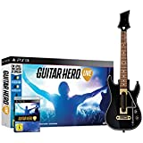 Guitar Hero Live - [PlayStation 3]