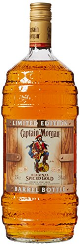 captain-morgan-original-spiced-gold-rum-15-l