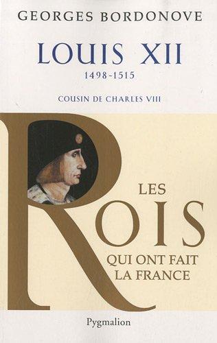 Louis XII : Le Père du peuple