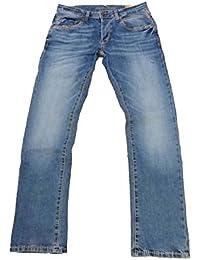 Suchergebnis auf für: jeans 40 30 Camp David