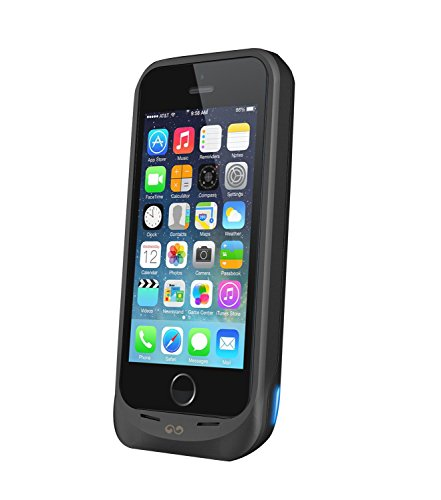 iwalk-chameleon-mfi-apple-zertifiziert-2000-mah-rugged-power-case-robuste-batterie-ladehulle-externe