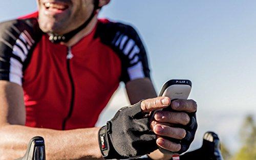 Mejores relojes ciclismo