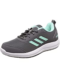 Adidas Women s Shoes Online  Buy Adidas Women s Shoes at Best Prices ... 40ca163394