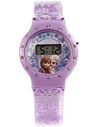 orologio cucù disney