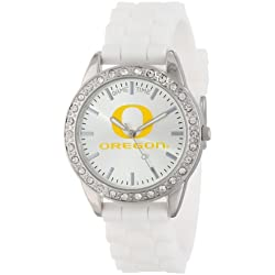 """Game Time Damen COL-FRO-ORE """"Frost"""" Armbanduhr - Oregon"""