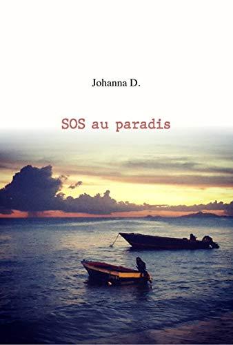 SOS au paradis