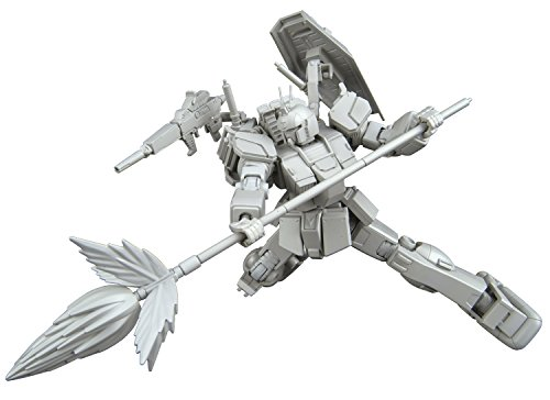 bandai-hg-1-144-rx-79gs-gundam-ground-type-s-gundam-thunderbolt-ver