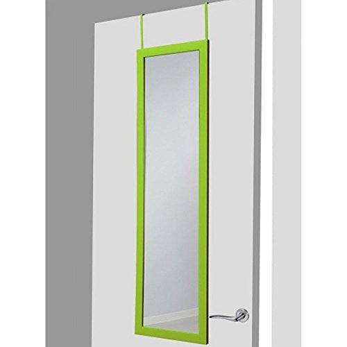 Espejo-para-puerta-verde