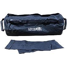 Lex Quinta X-Bag - Small - 10Kg - Sandbag
