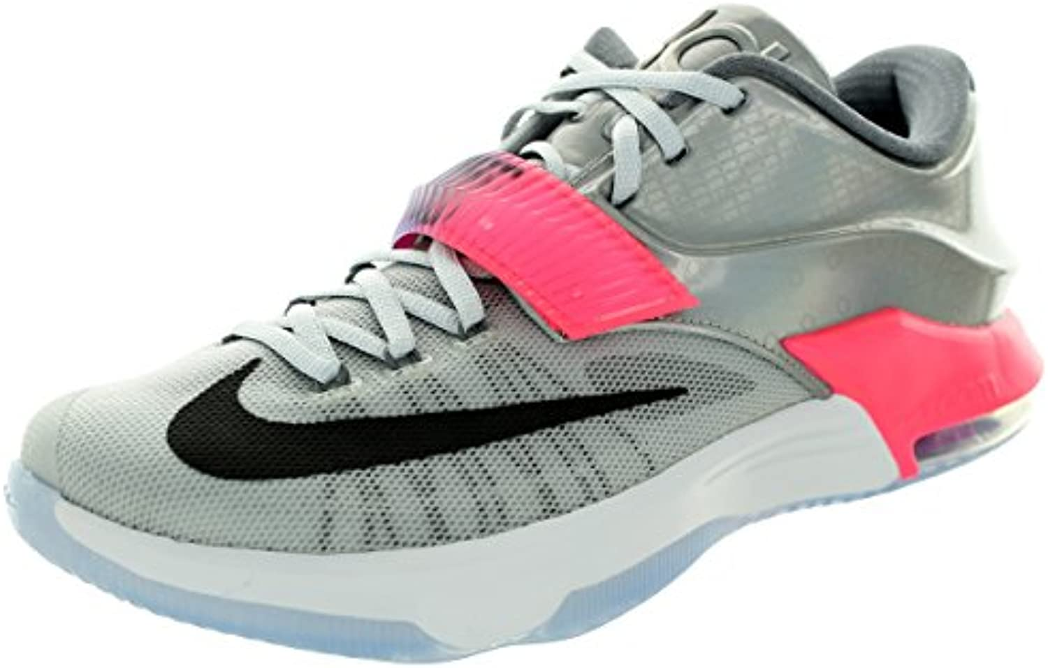 Nike KD VII As All Star Herren Basketball Sneaker