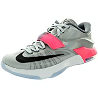 sale retailer 23d45 43ac3 NIKE KD VII AS All Star Herren Basketball Sneaker