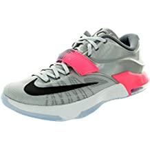 Nike - KD Vii AS