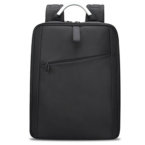 bagerly-14-slim-laptop-backpack-for-men-women-business-water-repellent-shoulder-notebook-travel-bag-