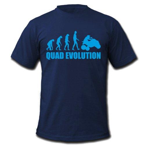 quad-evolution-kinder-t-shirt-navy-blau-152-164