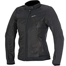 72d988bcdee Amazon.es  chaqueta alpinestars mujer - Alpinestars