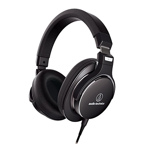 Audio-Technica-ATH-MSR7NC-High-Resolution-Active-Noise-Cancelling-Headphones