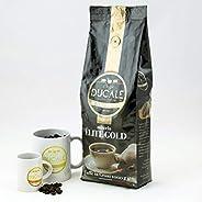 Caffè in Grani Ducale miscela élite Gold 1kg