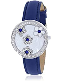 Naf Naf Reloj de cuarzo Woman N10922-217 35.0 mm