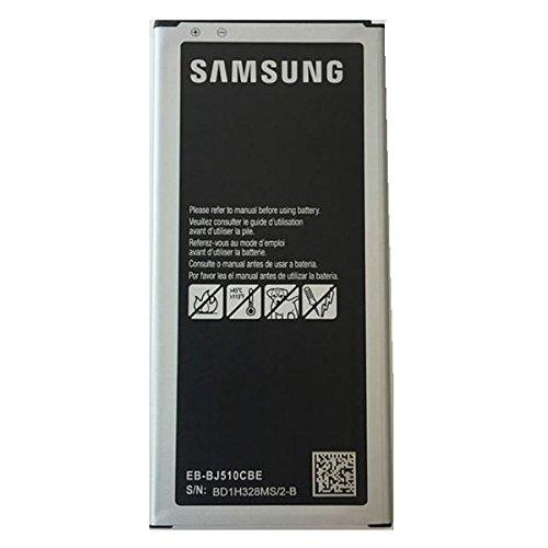 Original Akku für Samsung Galaxy J5 2016-3100mah