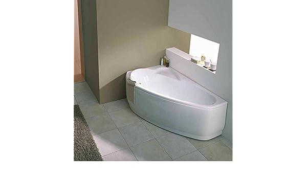 Vasca Da Bagno Vitaviva Prezzo : Vasca da bagno come nuova prof arredamento e