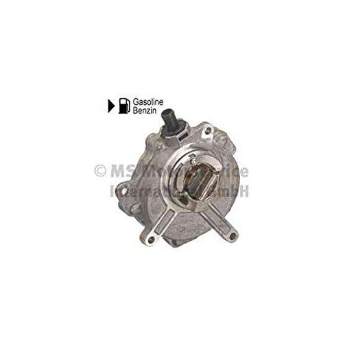 Pierburg 7.24807.20.0 Unterdruckpumpe, Bremsanlage