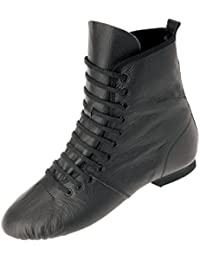 RUMPF Reflex 3 chaussures danse bottes de danse