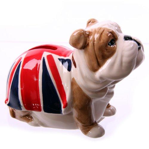 british-bulldog-union-jack-money-box