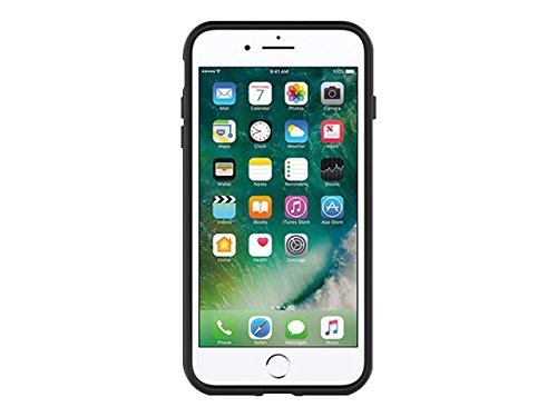 otterbox-symmetry-clear-funda-de-proteccion-para-apple-iphone-7-plus-color-negro