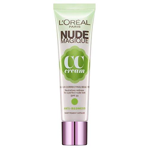 loreal-paris-nude-magique-cc-cream-anti-redness-30ml