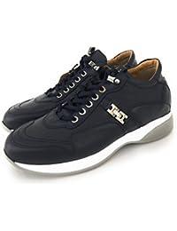 new products 76df5 e7eba Amazon.it: scarpe paciotti uomo - 708526031 / Scarpe: Scarpe ...