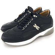 best service 41511 fba8f Amazon.it: cesare paciotti scarpe uomo