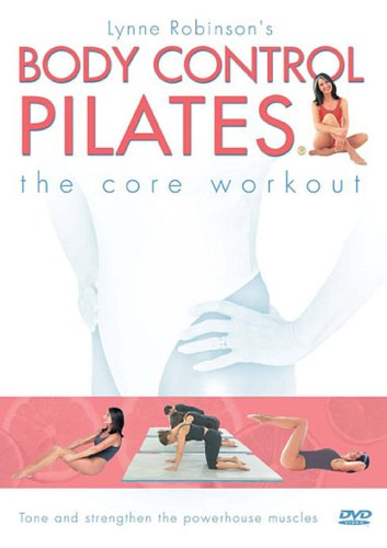 body-control-pilates-the-core-workout-dvd