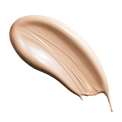 Max Factor Miracle Match Blur and Nour Foundation, Light Ivory 40