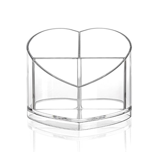 weiai-acrilico-trasparente-4-lattices-cuore-porta-rossetto-biologico-trucco-organizzatore-cosmetici-