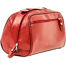 Image result for Blaxton Bags