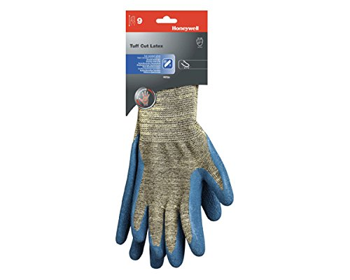 honeywell-2232532-10-sp-tuff-cut-latex-gloves-carded-size-10