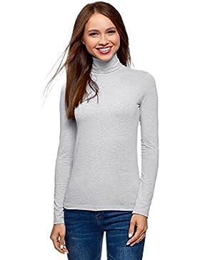 368498877 Cayuan Jerseys De Punto para Muj « ES Compras Moda PrivateShoppingES.com