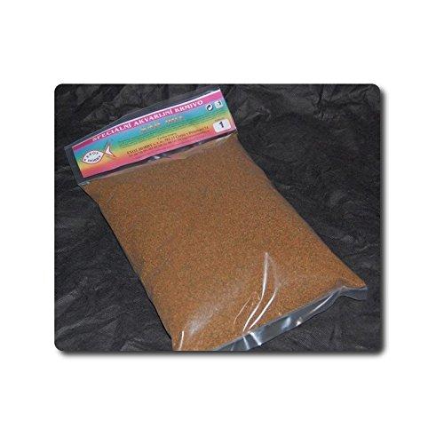 sak-mix-granulatfutter-fuer-zierfische-gr-1-2250-ml