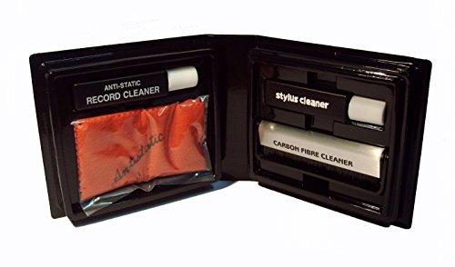 kit-pulizia-dischi-liquido-spazzola-panno-pulisci-puntine