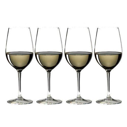 Copa de vino blanco, transparente Riedel 7416/54