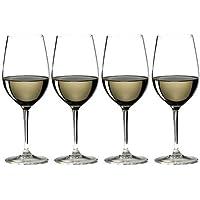 Riedel 7416/54 - Copa de vino blanco, color transparente