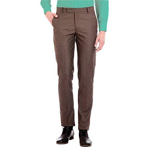 AD-AV-Mens-Formal-Trouser-GREENDARTCOFFIP-Coffee