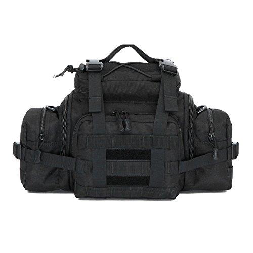 Outdoor Bergsteigen-Tasche/Paar multifunktionalen Packages/Outdoor-Taschen G
