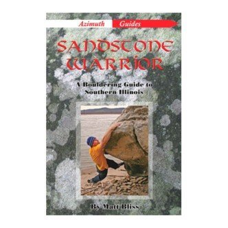 lusk-creek-publishin-578000-sandstein-krieger-boldr-so-il-matt-bliss-buch
