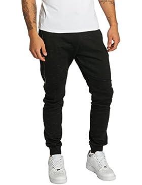 DEF Hombres Pantalones/Pantalón deportivo Biker