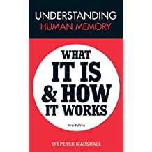 Understanding Human Memory: What it is and How it Works