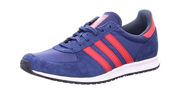 brand new e73ff e132f Adidas Men Originals adistar Racer Shoes ColorSt Dark Slate  Collegiate  Red  Collegiate Navy M18226 (UK13EU48 23) Amazon.co.uk Shoes  Bags
