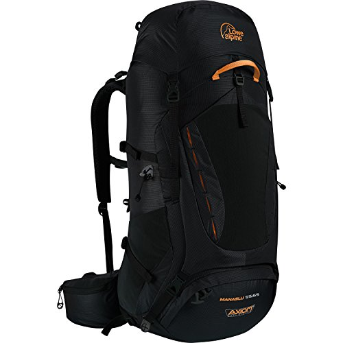 lowe-alpine-manaslu-55-65-regular-black