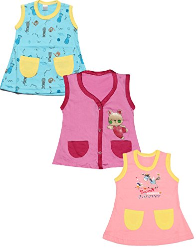 34e6137f4 The Children's Place - Baby > Baby > Baby Boys 0-24m > Shorts