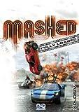 Mashed - Fully Loaded